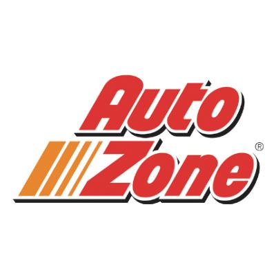 autzone