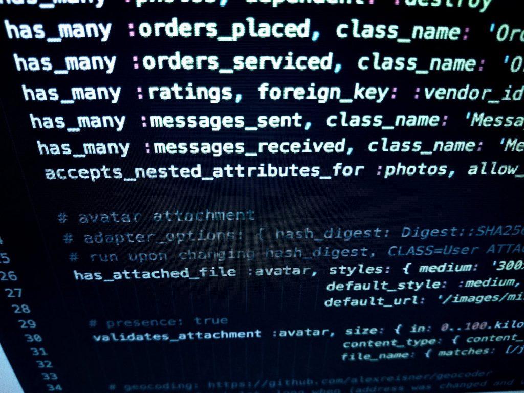 artificial intelligence bedrijven